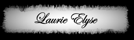Laurie Elyse Design